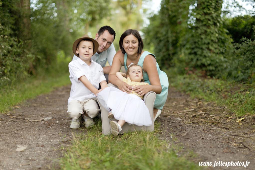 photographe_familles_enfants_nancy_luneville_r-21