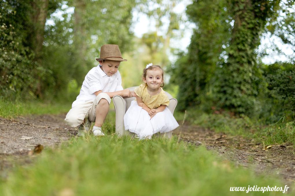 photographe_familles_enfants_nancy_luneville_r-22