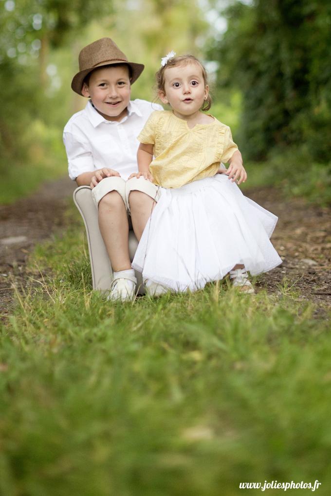 photographe_familles_enfants_nancy_luneville_r-23