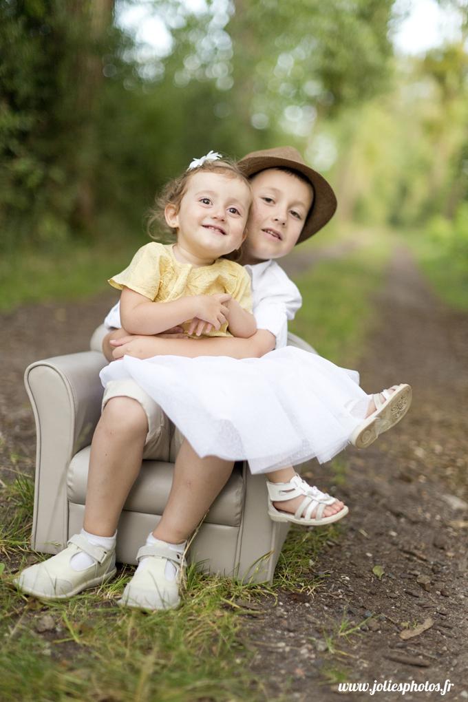 photographe_familles_enfants_nancy_luneville_r-24
