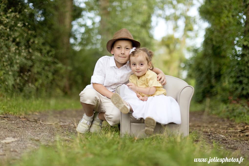 photographe_familles_enfants_nancy_luneville_r-25