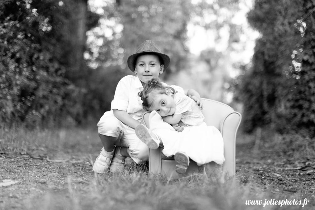 photographe_familles_enfants_nancy_luneville_r-26