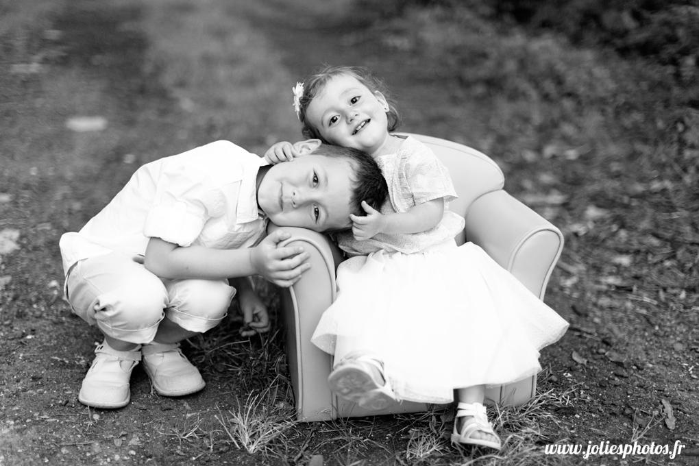 photographe_familles_enfants_nancy_luneville_r-27