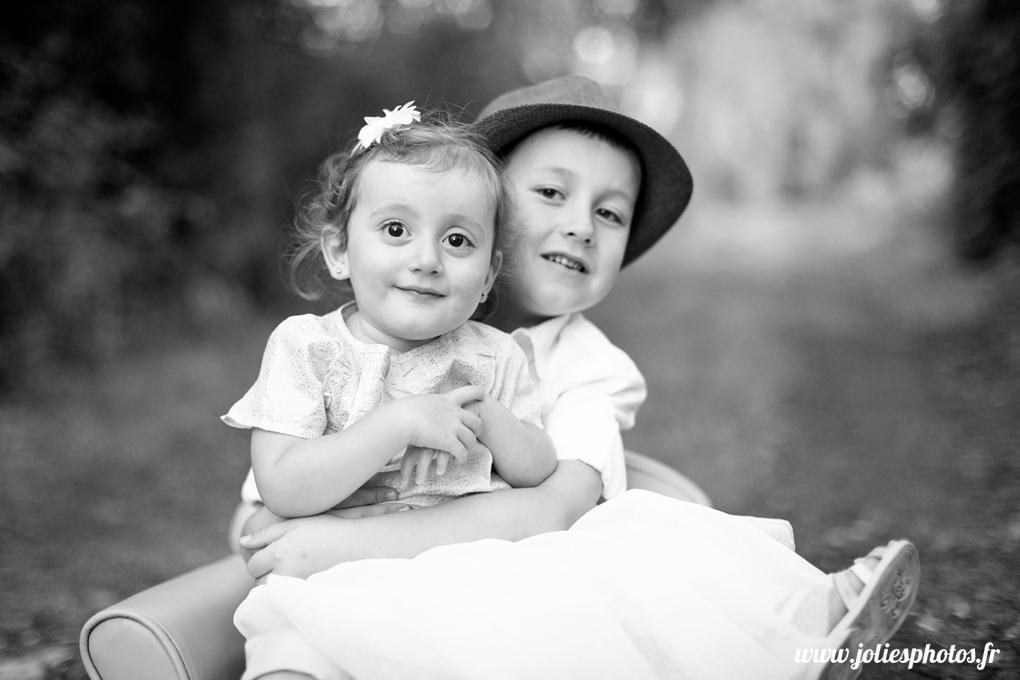 photographe_familles_enfants_nancy_luneville_r-28