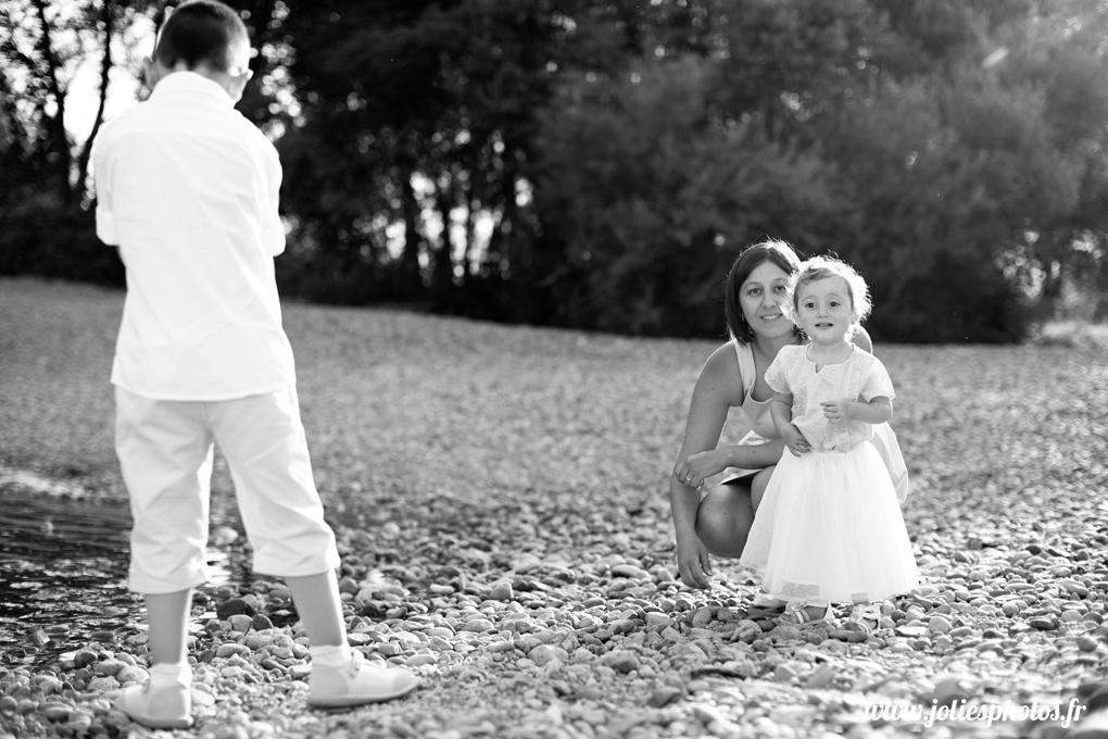 photographe_familles_enfants_nancy_luneville_r-3