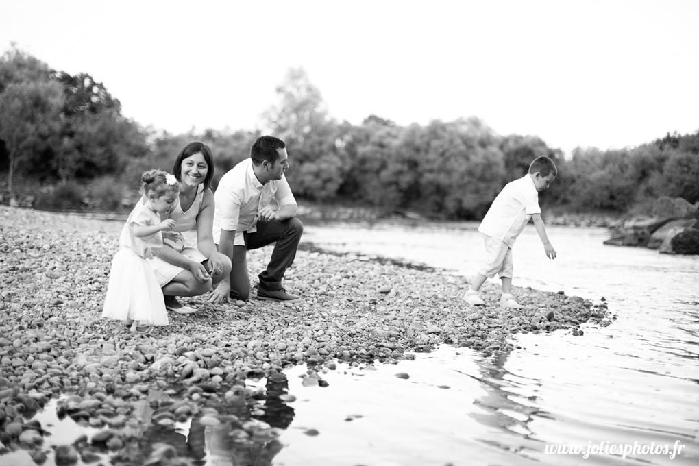 photographe_familles_enfants_nancy_luneville_r-5