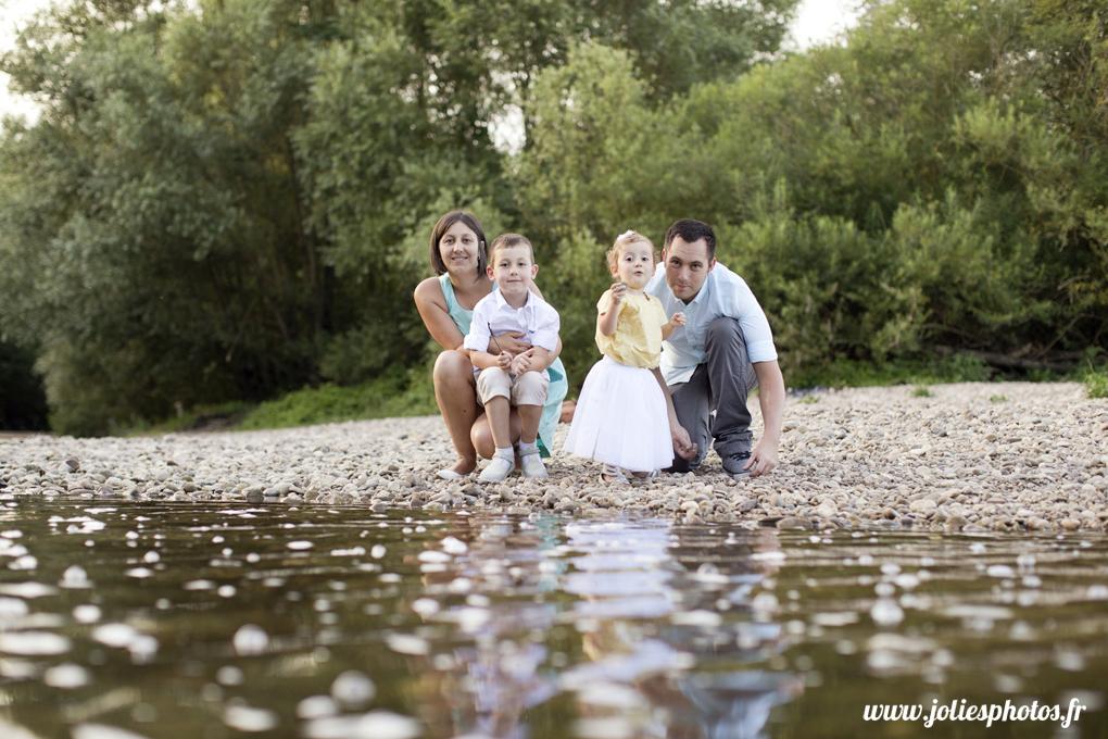 photographe_familles_enfants_nancy_luneville_r-9