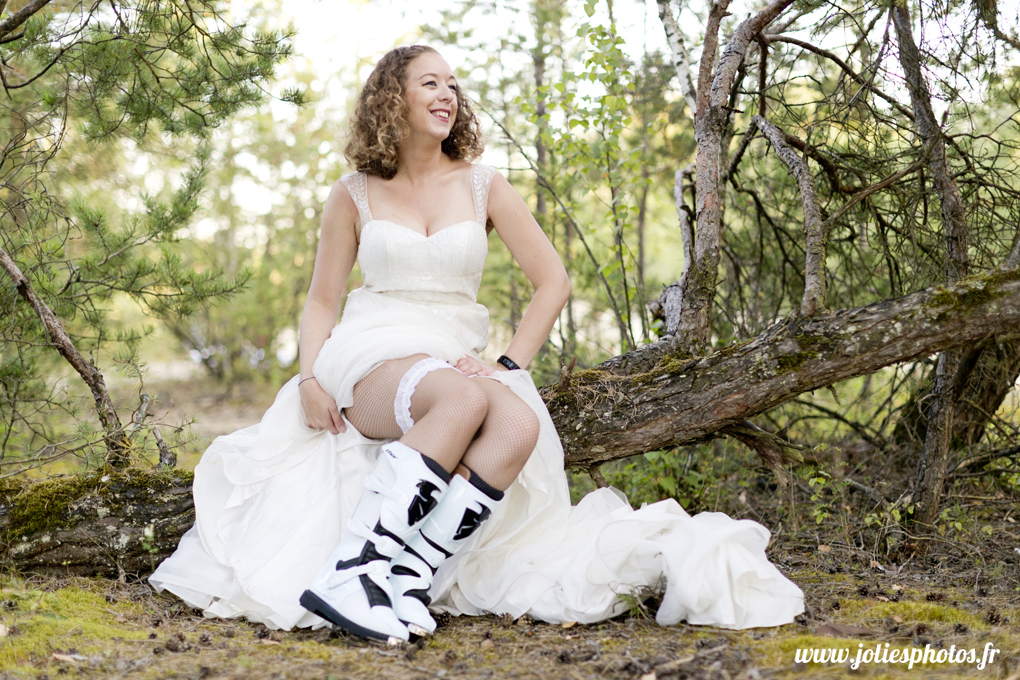 photographe_mariage_day_after_trash_the_dress_nancy_luneville-3