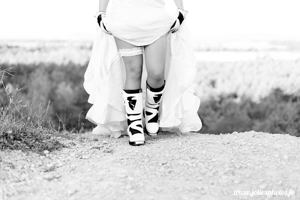 photographe_mariage_day_after_trash_the_dress_nancy_luneville-5