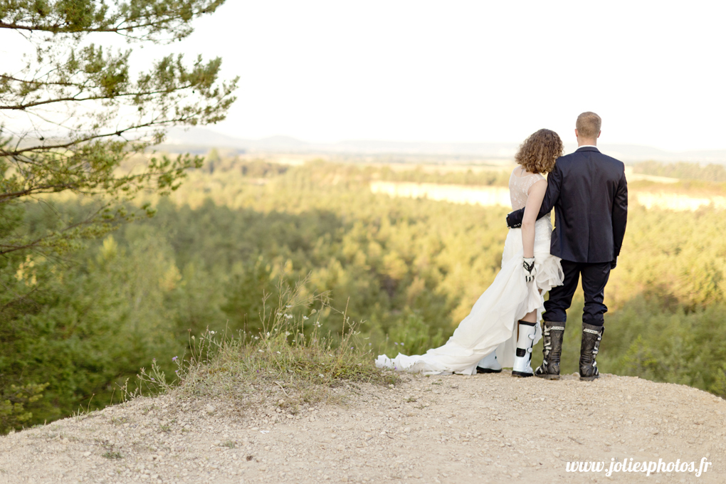 photographe_mariage_day_after_trash_the_dress_nancy_luneville-6