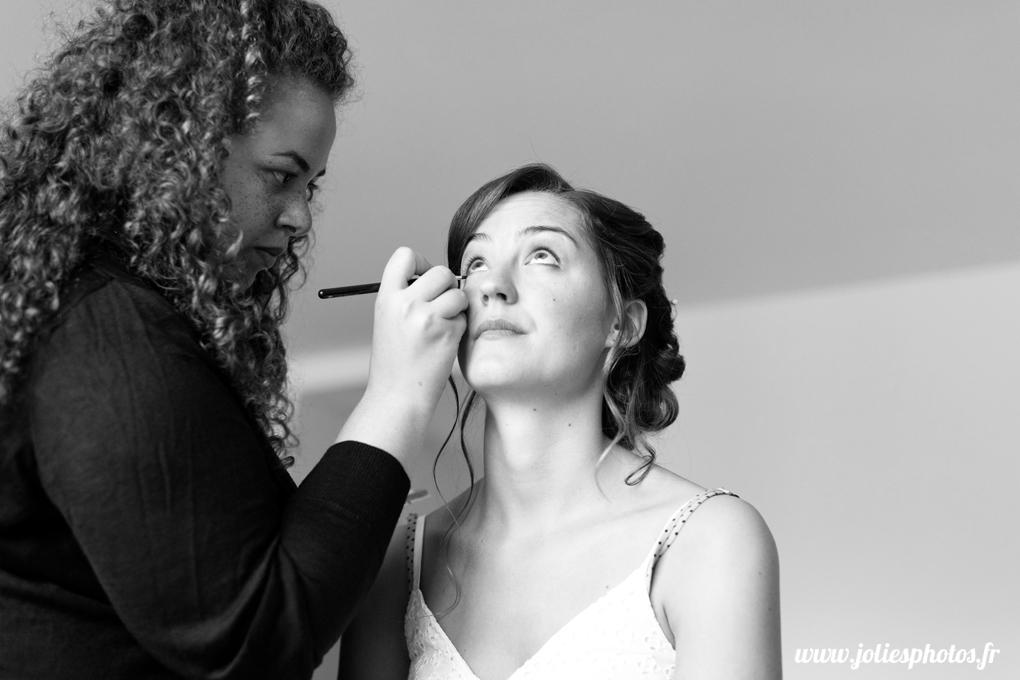photographe_mariage_meuse_nancy_luneville-10