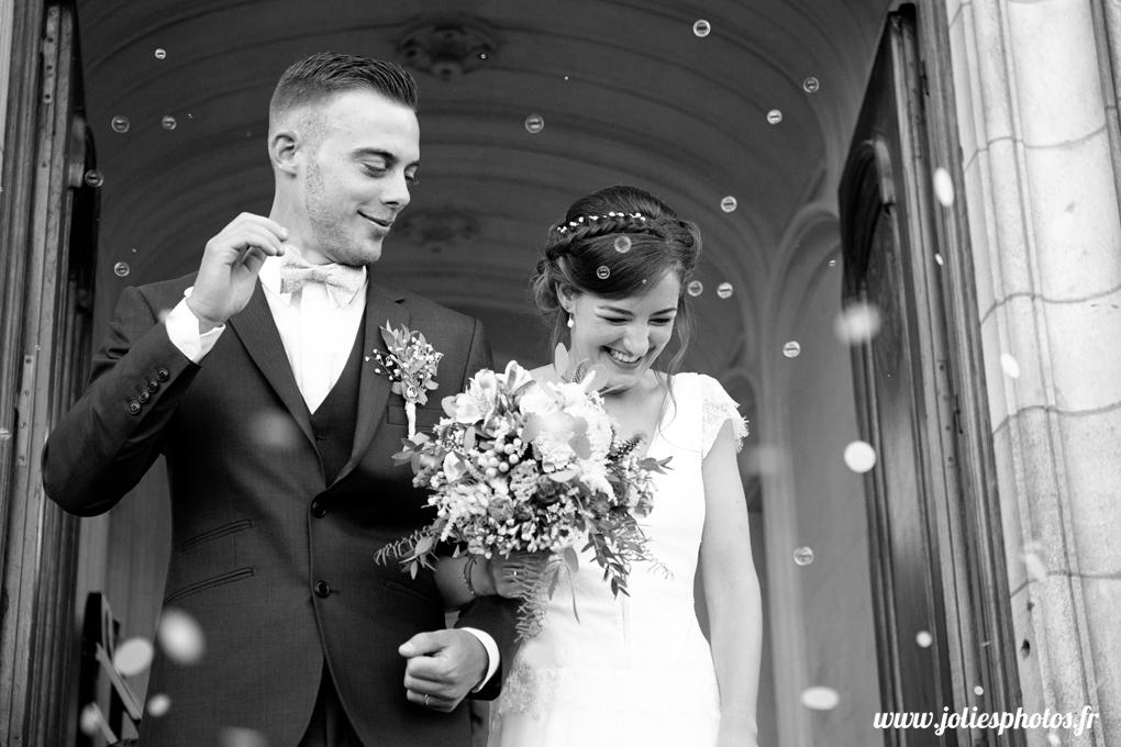 photographe_mariage_meuse_nancy_luneville-100