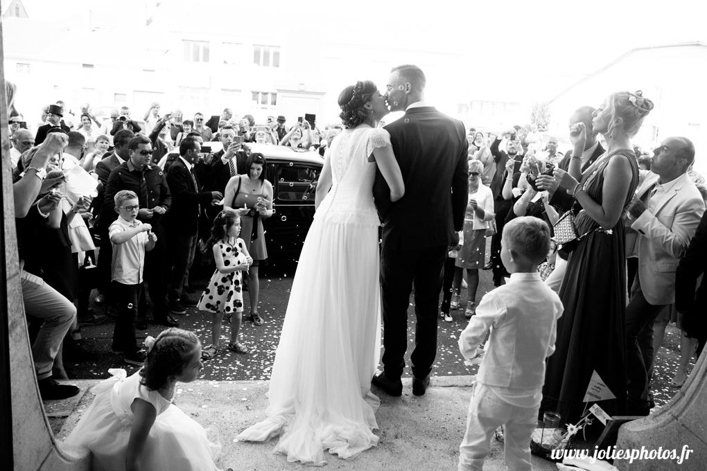 photographe_mariage_meuse_nancy_luneville-101