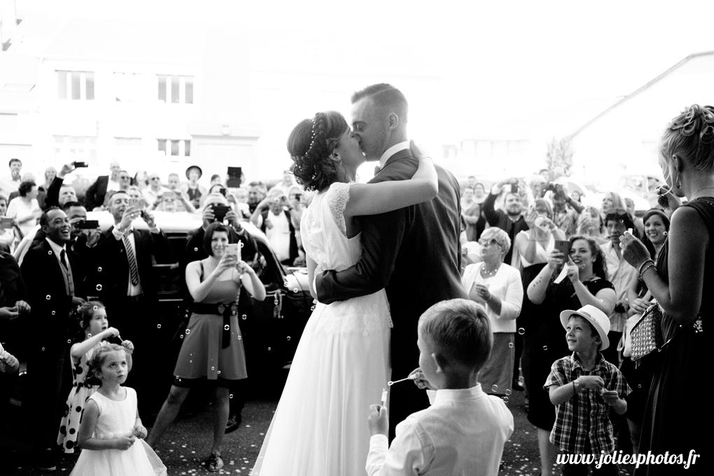 photographe_mariage_meuse_nancy_luneville-102