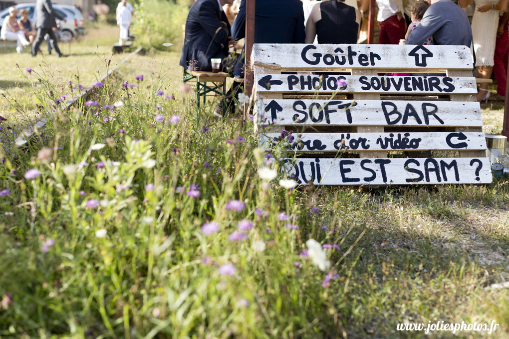 photographe_mariage_meuse_nancy_luneville-116