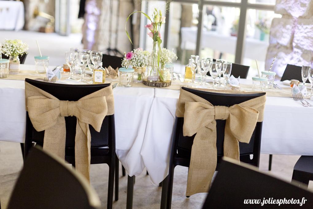 photographe_mariage_meuse_nancy_luneville-125