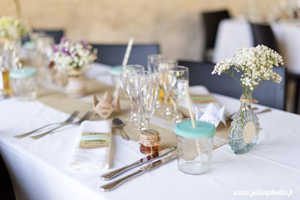 photographe_mariage_meuse_nancy_luneville-133