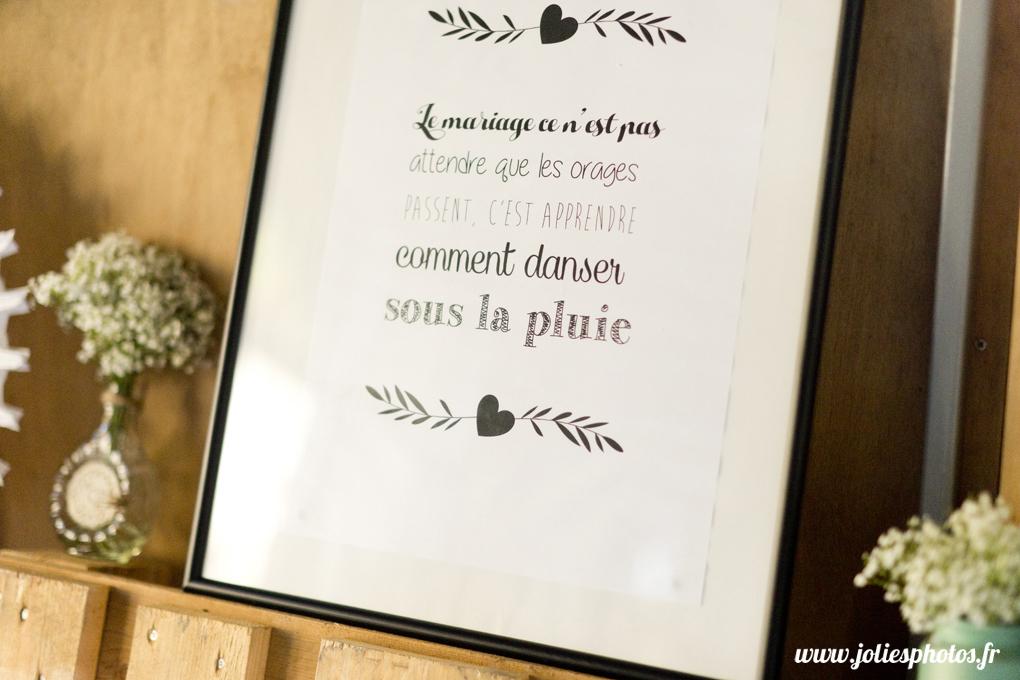 photographe_mariage_meuse_nancy_luneville-135