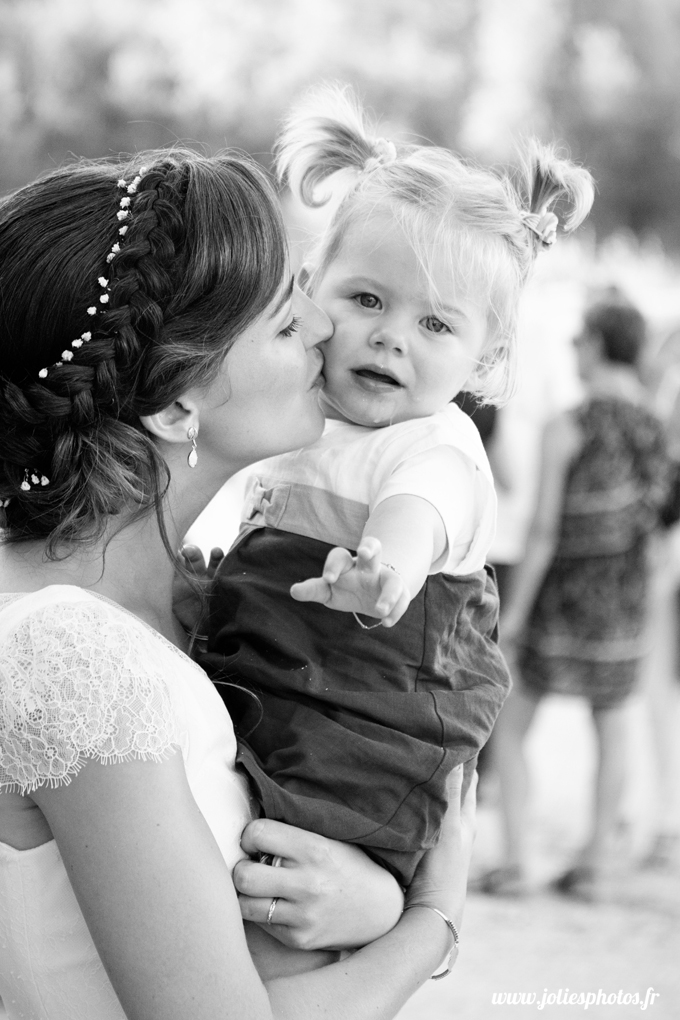 photographe_mariage_meuse_nancy_luneville-137