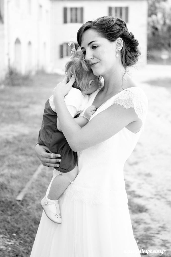 photographe_mariage_meuse_nancy_luneville-138