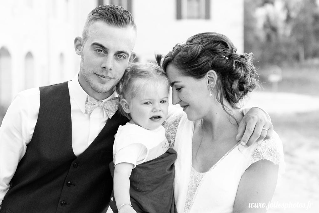 photographe_mariage_meuse_nancy_luneville-139