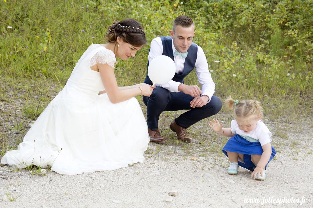 photographe_mariage_meuse_nancy_luneville-140