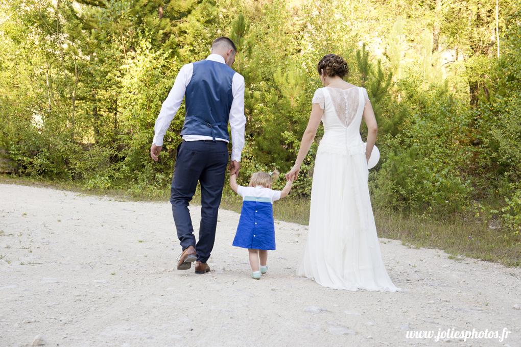 photographe_mariage_meuse_nancy_luneville-141