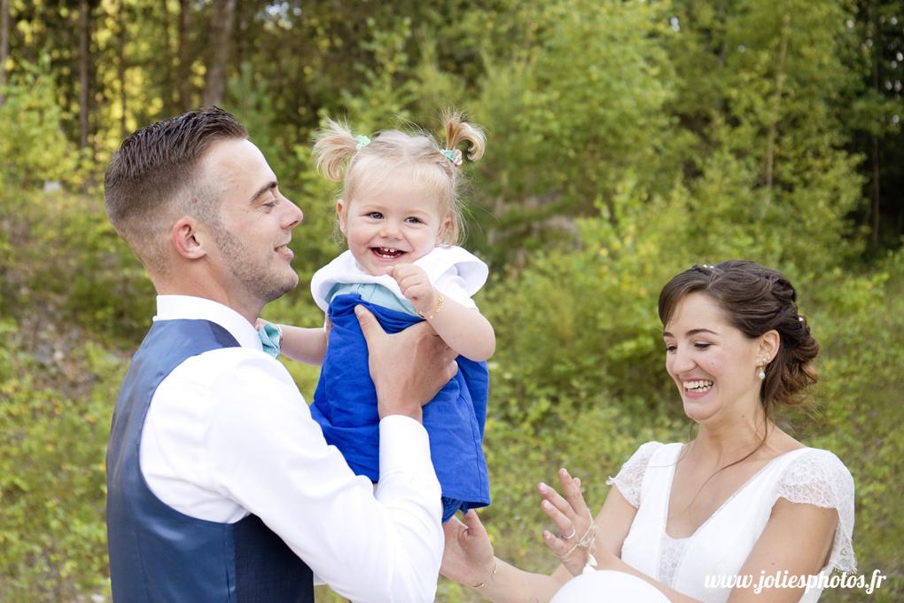 photographe_mariage_meuse_nancy_luneville-142
