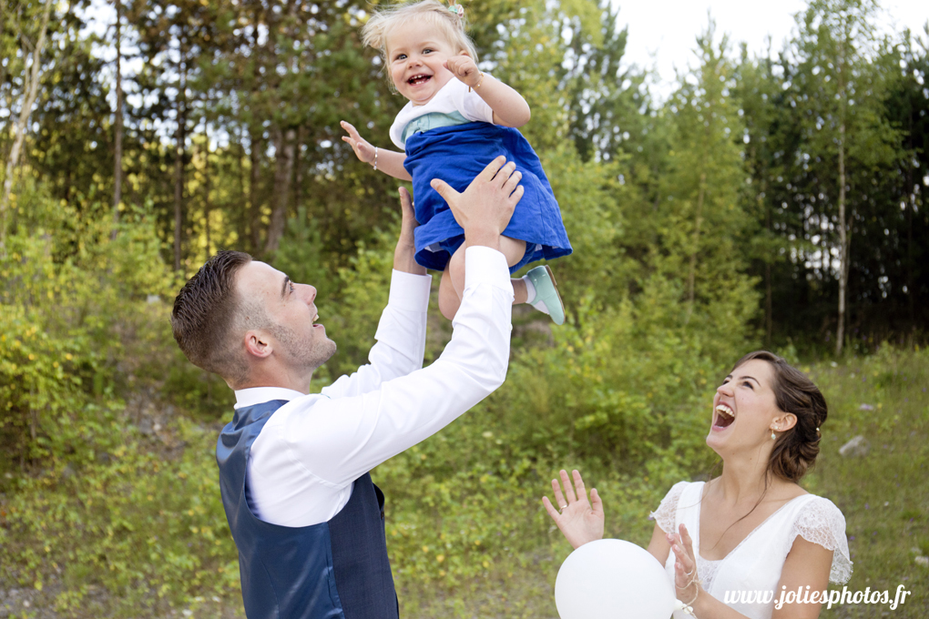 photographe_mariage_meuse_nancy_luneville-143