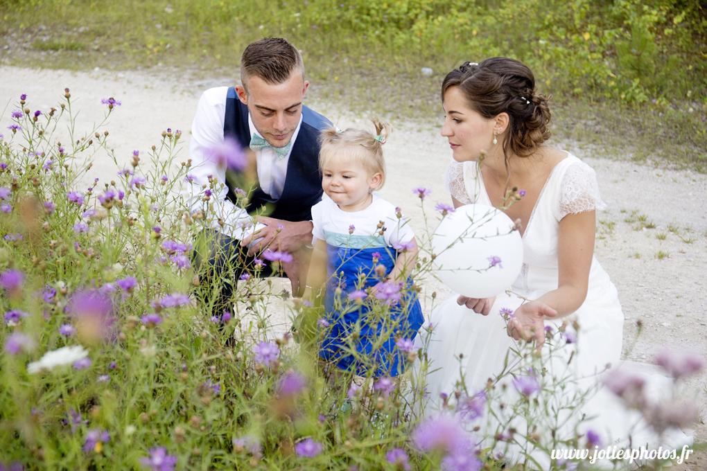 photographe_mariage_meuse_nancy_luneville-144