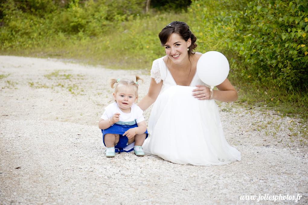 photographe_mariage_meuse_nancy_luneville-145