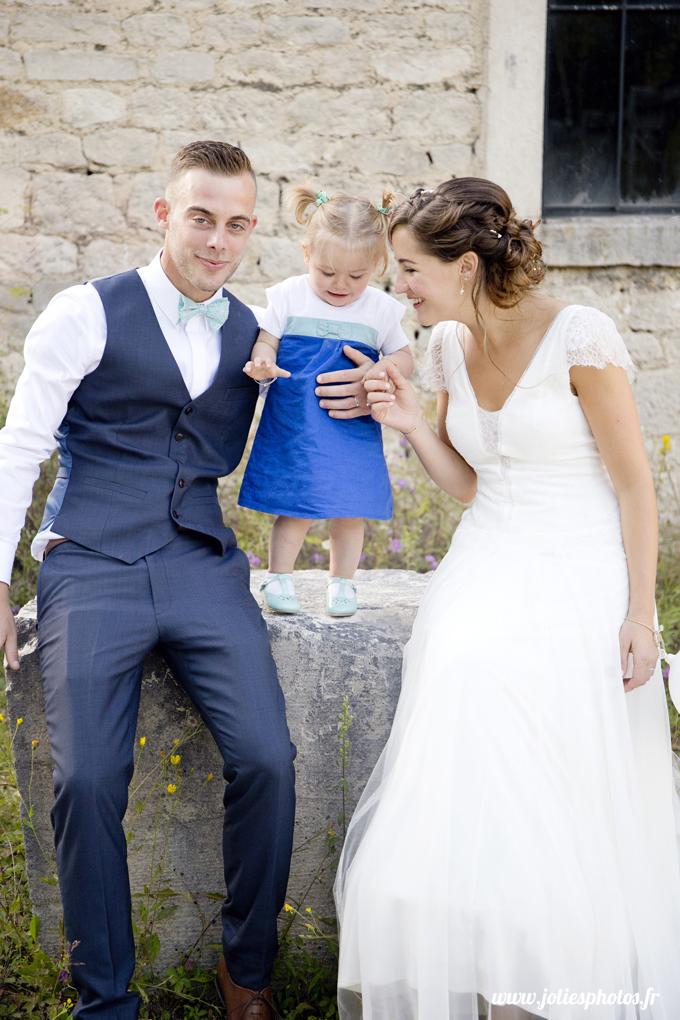 photographe_mariage_meuse_nancy_luneville-146
