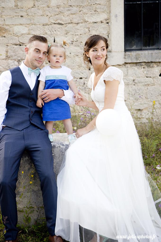 photographe_mariage_meuse_nancy_luneville-147