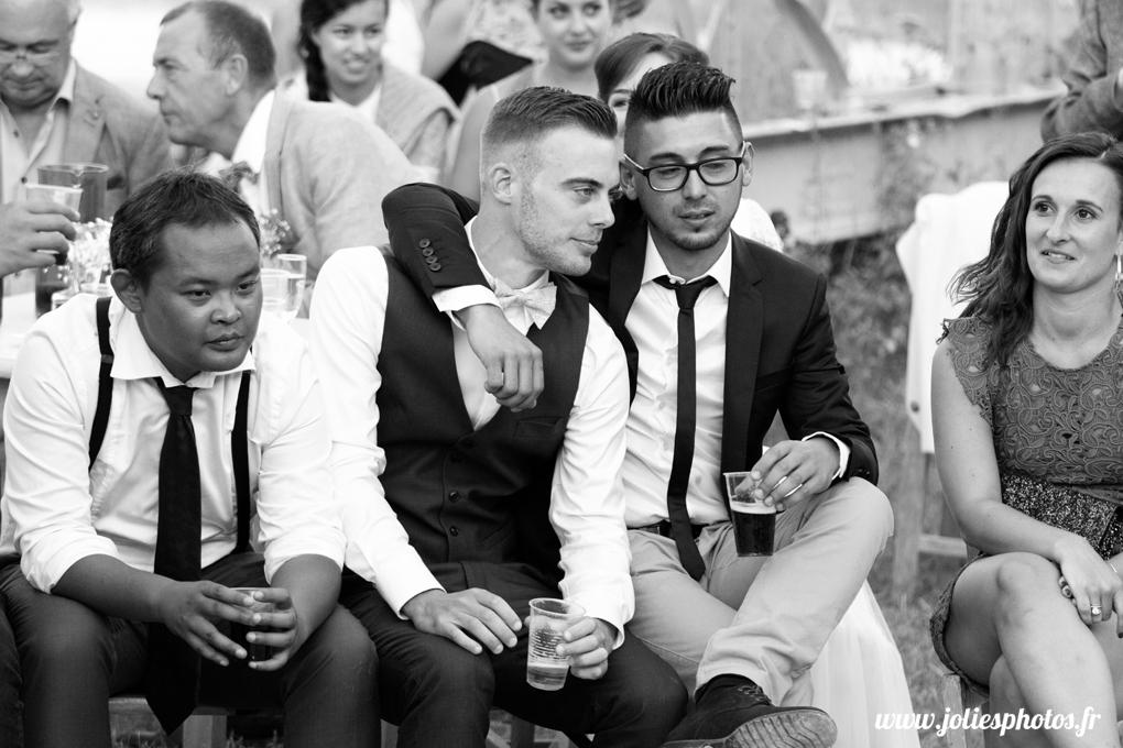 photographe_mariage_meuse_nancy_luneville-156