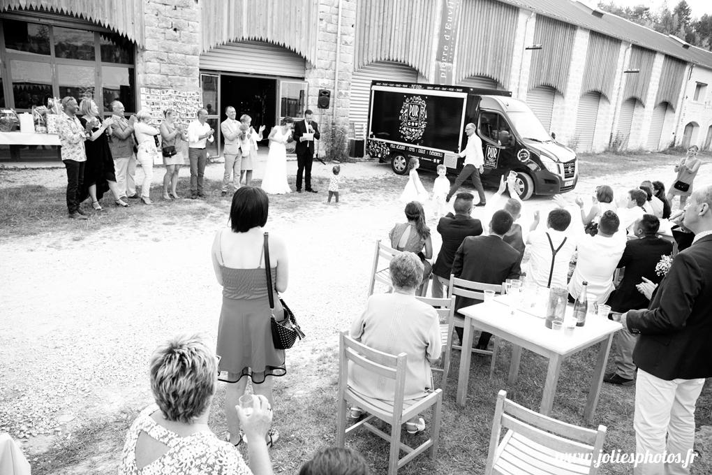 photographe_mariage_meuse_nancy_luneville-157