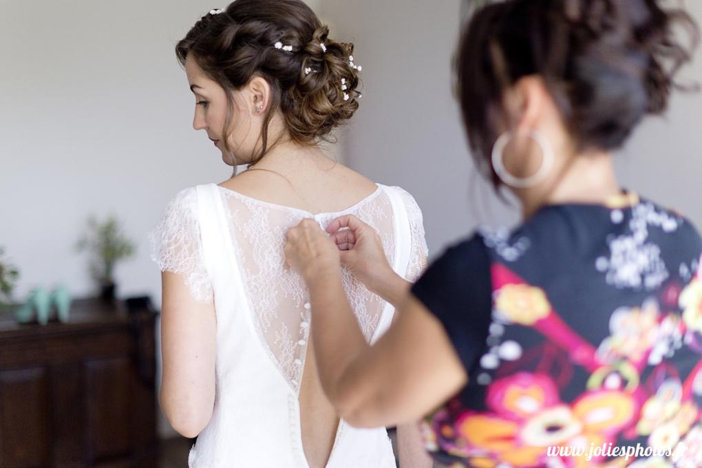 photographe_mariage_meuse_nancy_luneville-26