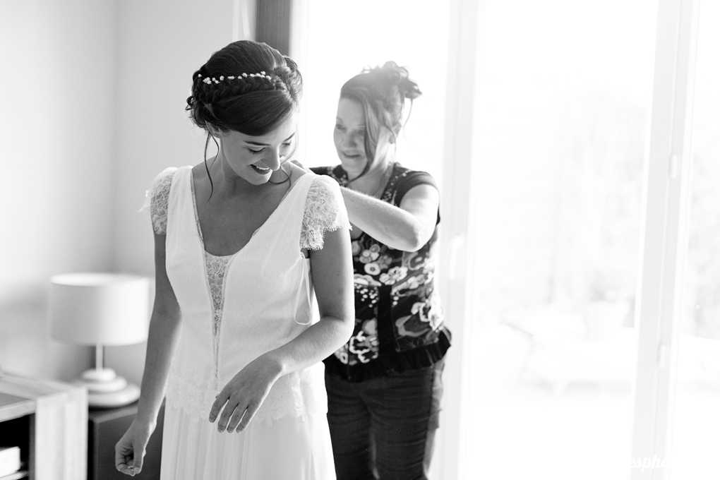 photographe_mariage_meuse_nancy_luneville-27