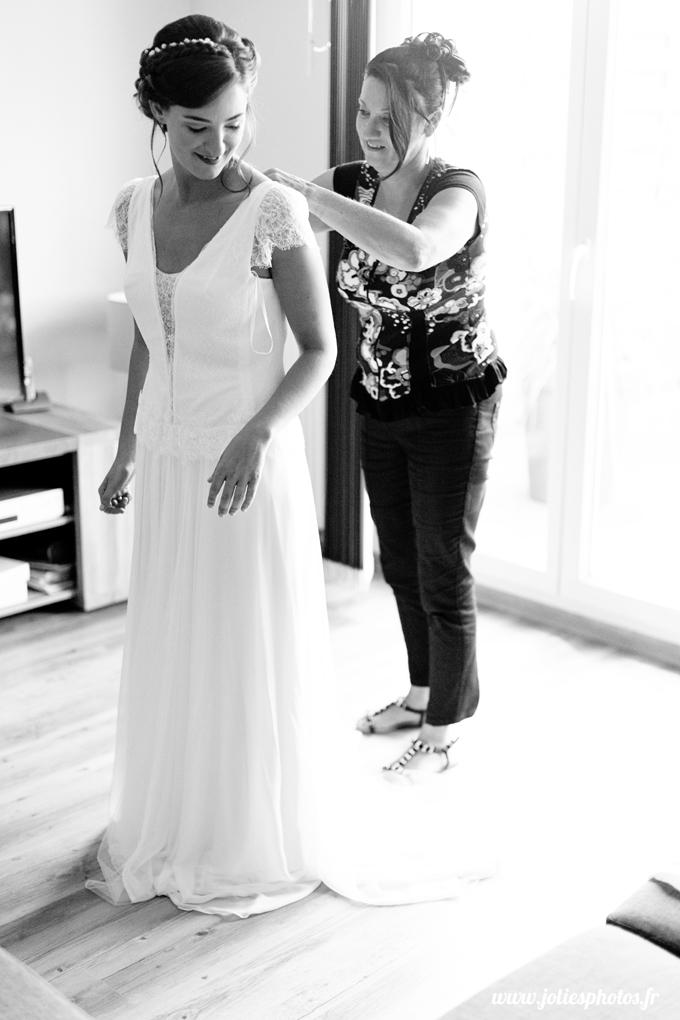 photographe_mariage_meuse_nancy_luneville-28