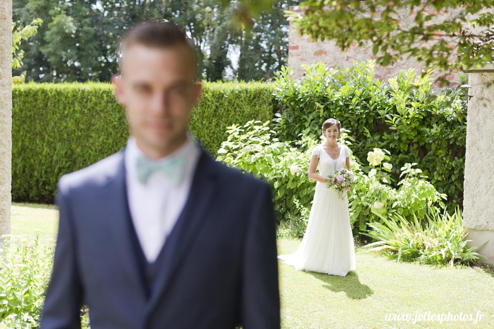 photographe_mariage_meuse_nancy_luneville-30