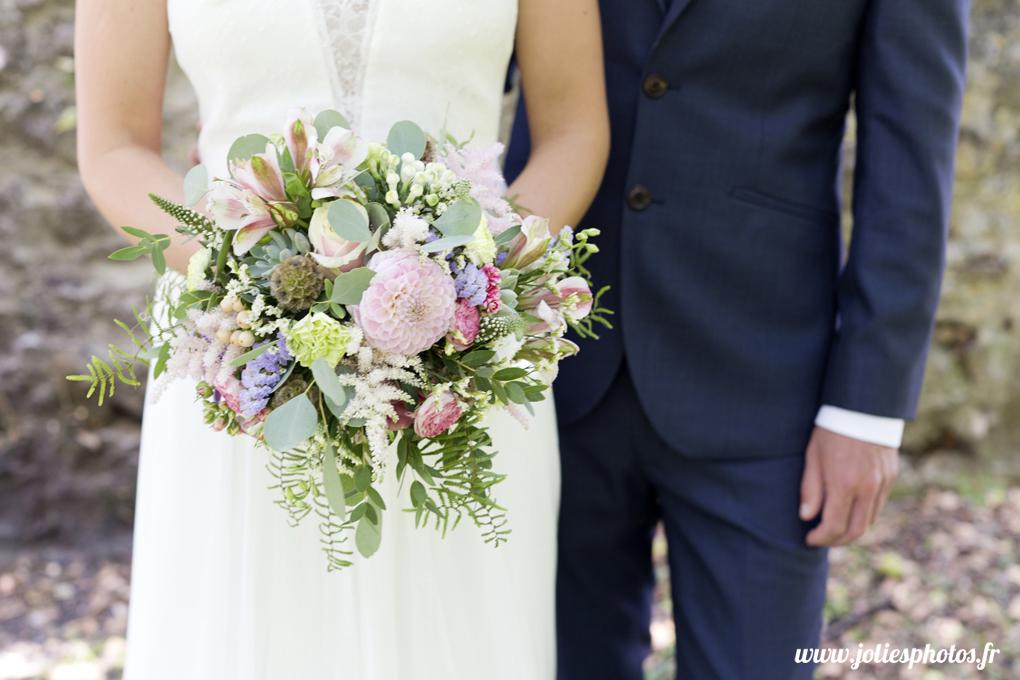 photographe_mariage_meuse_nancy_luneville-31