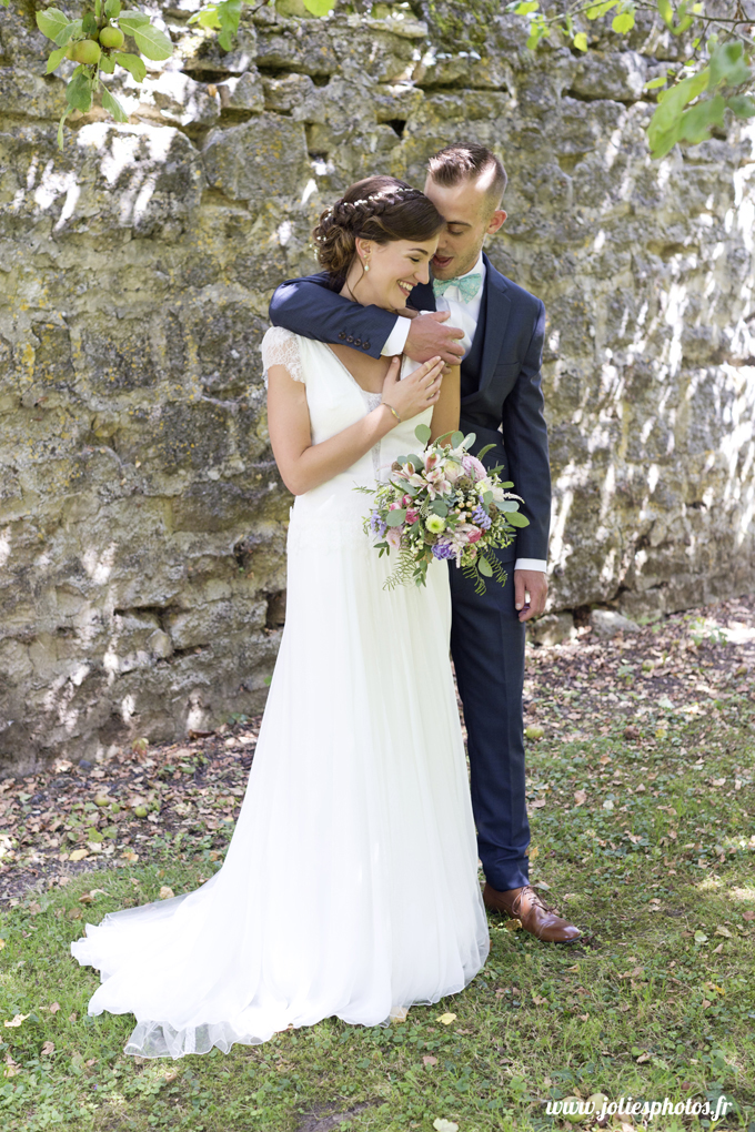 photographe_mariage_meuse_nancy_luneville-32