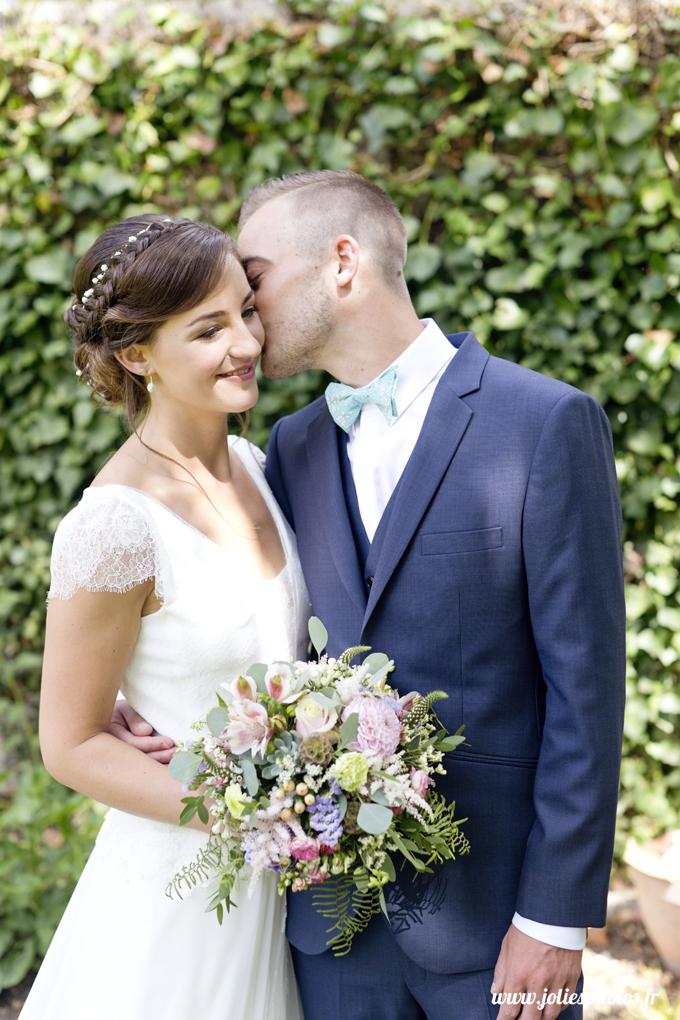 photographe_mariage_meuse_nancy_luneville-33