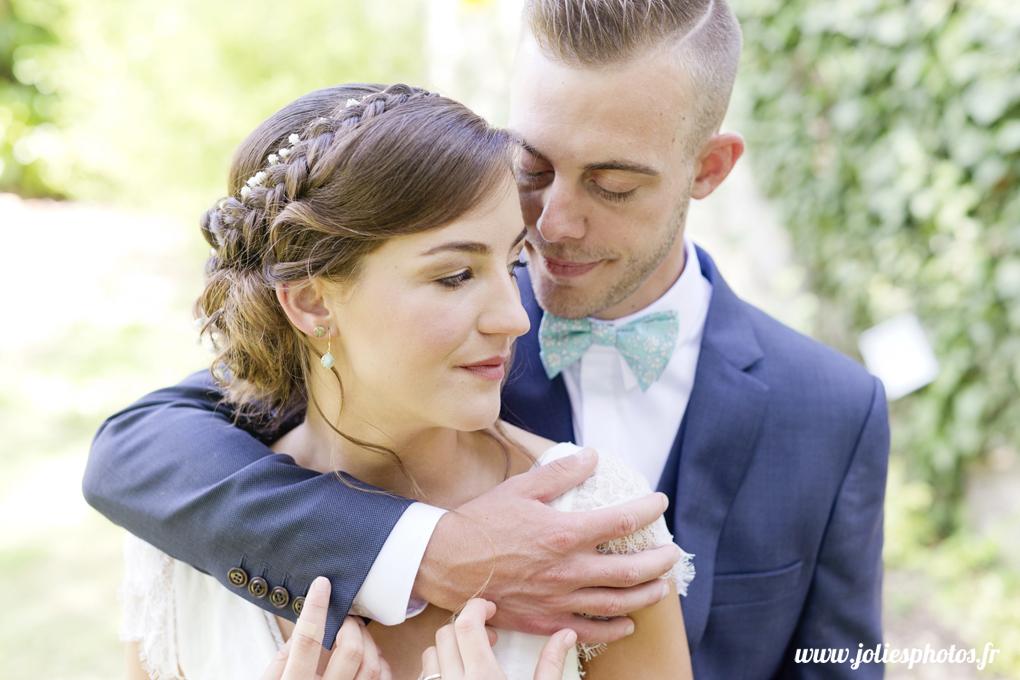 photographe_mariage_meuse_nancy_luneville-34