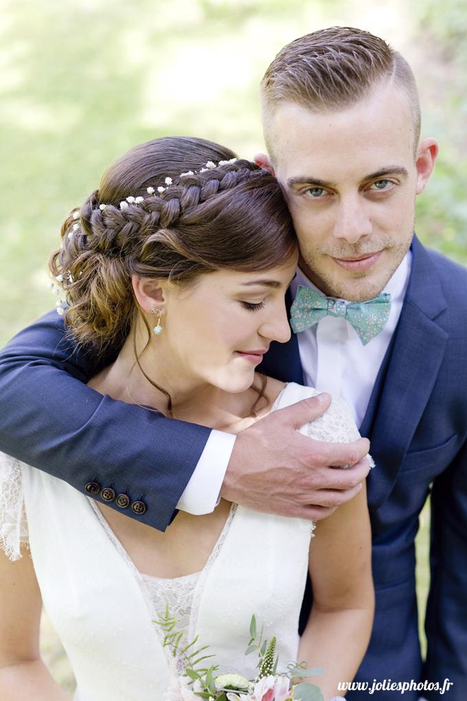 photographe_mariage_meuse_nancy_luneville-35