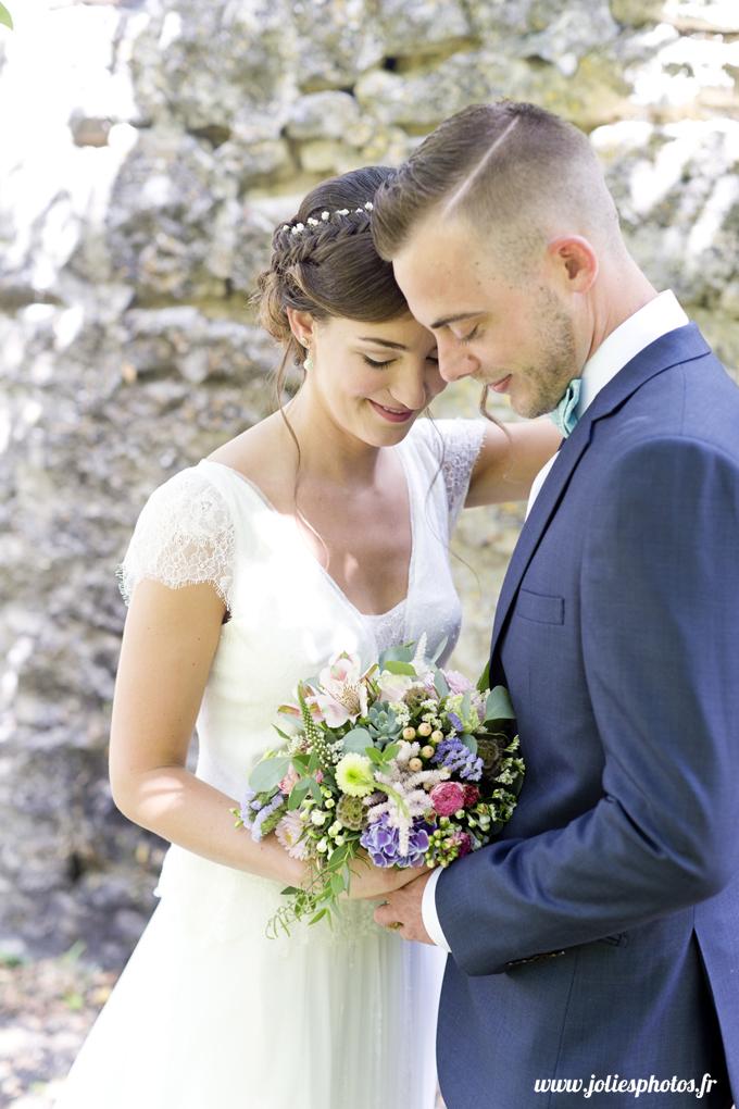 photographe_mariage_meuse_nancy_luneville-36