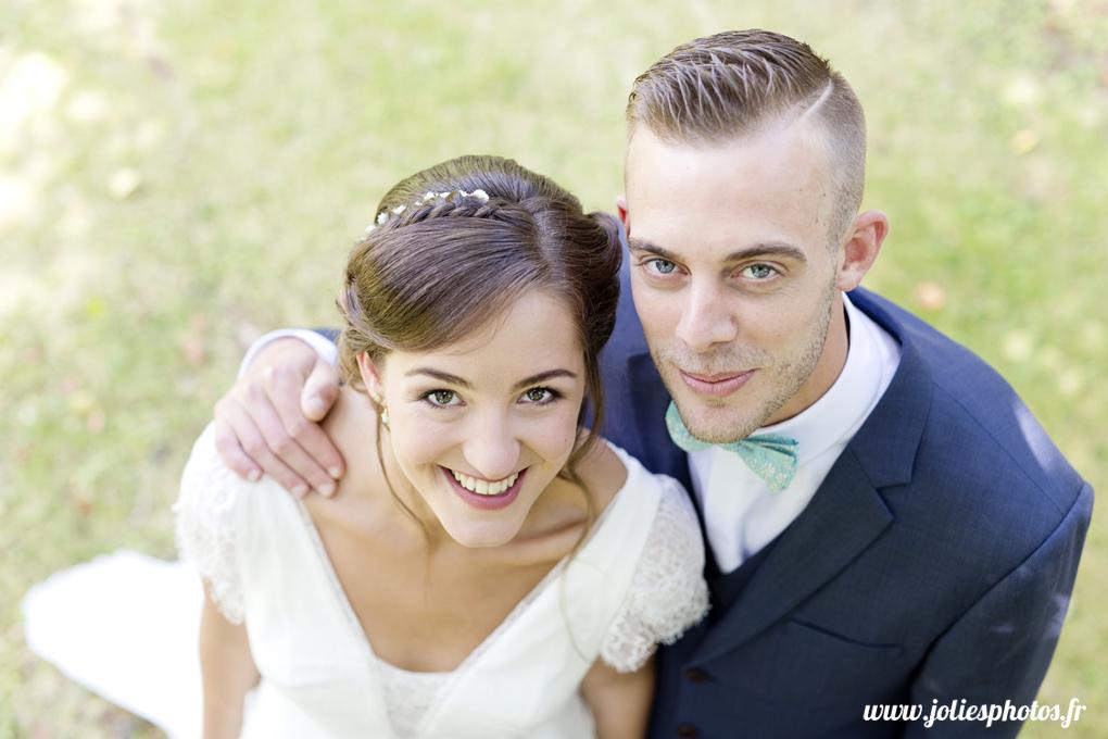 photographe_mariage_meuse_nancy_luneville-37