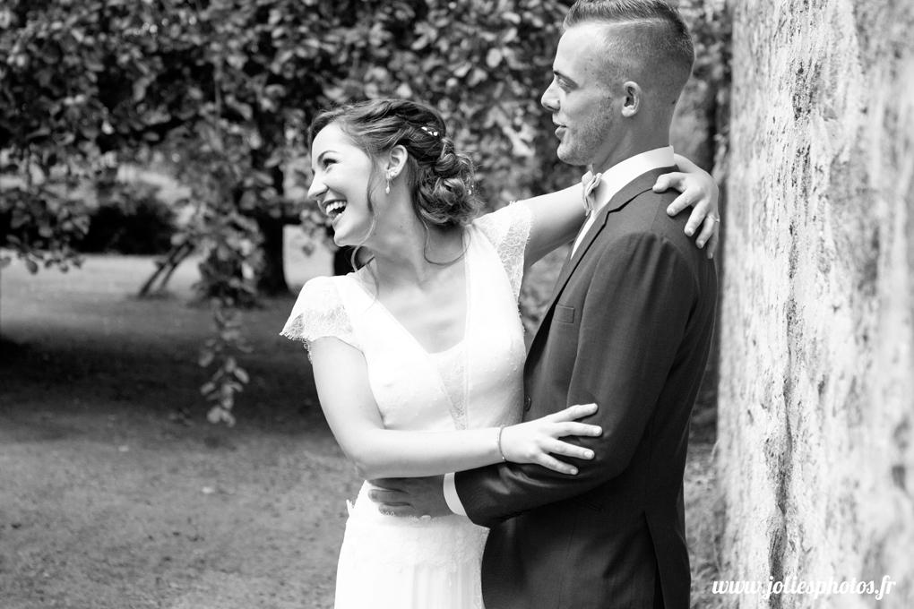 photographe_mariage_meuse_nancy_luneville-38