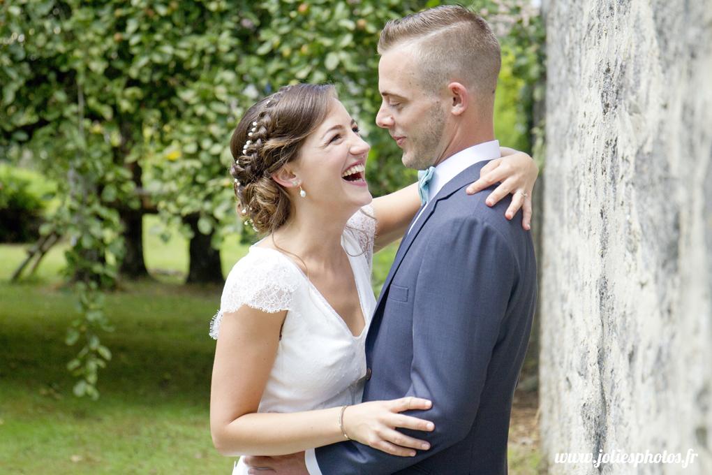 photographe_mariage_meuse_nancy_luneville-39