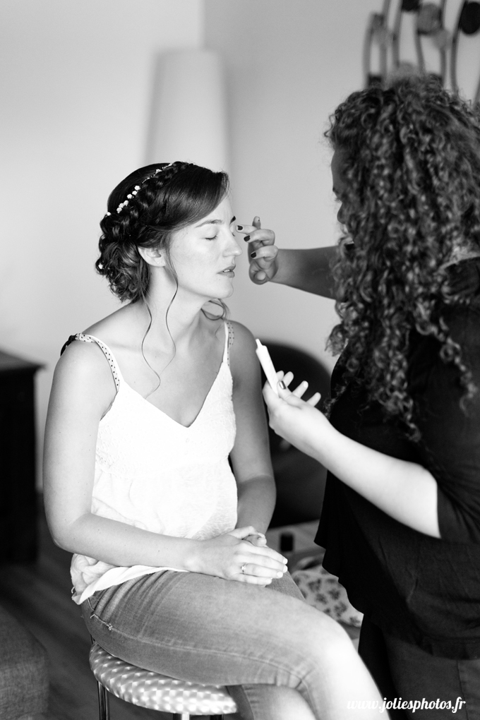 photographe_mariage_meuse_nancy_luneville-4