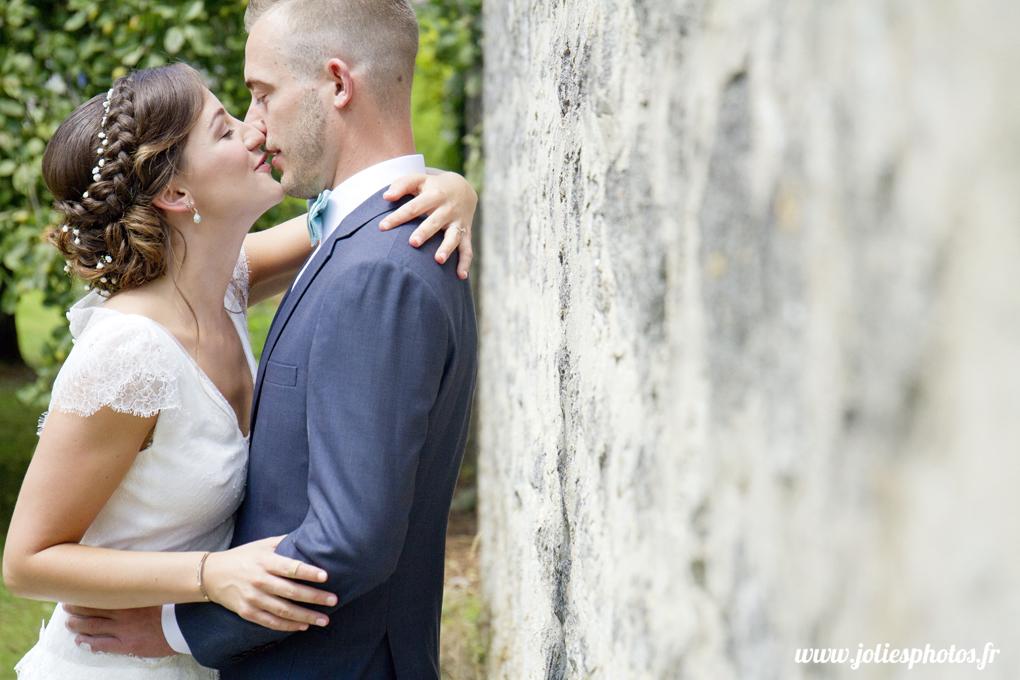 photographe_mariage_meuse_nancy_luneville-40